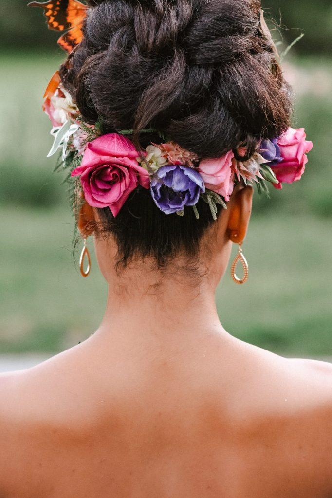 purple-and-pink-flower-crown-by-glamura-floral-designs-new-jersey-wedding-florist-suessmoments-brooklyn-photography