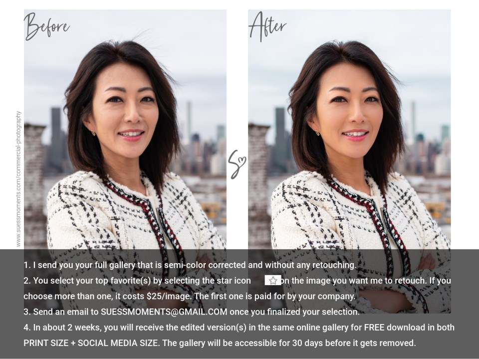 nyc-headshot-photographer-photoshop-before-and-after-suessmoments