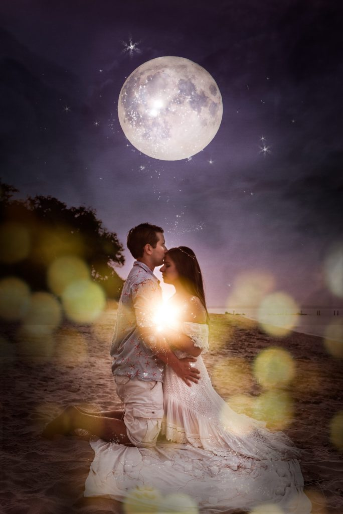 photoshop-moon-couple-wedding-engagement-beach-photos-by-suessmoments