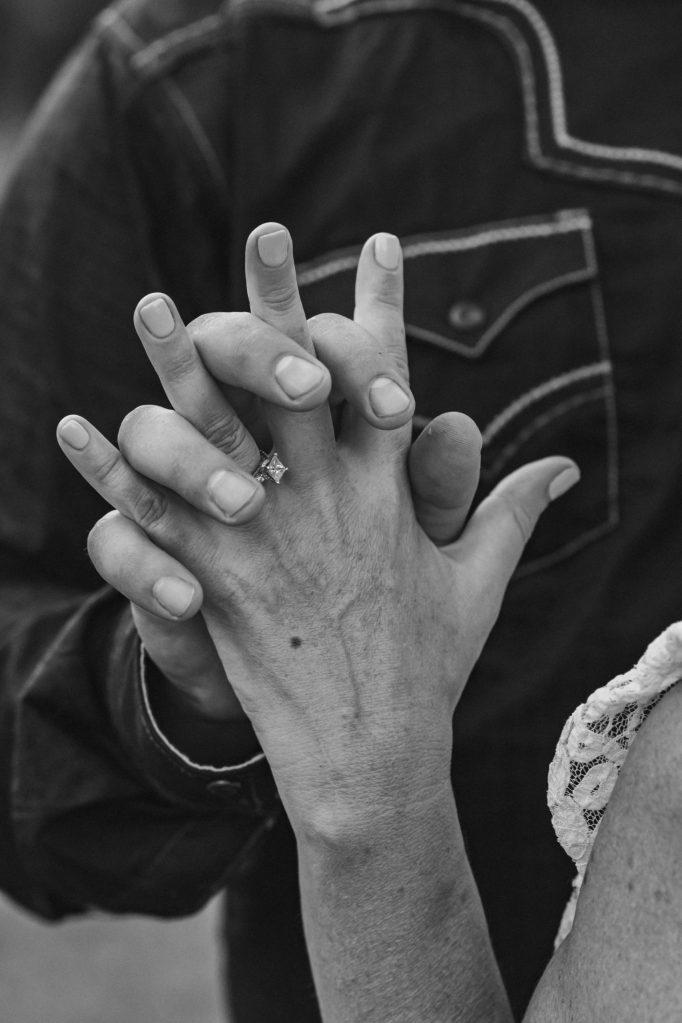 engagement-photography-staten-island-new-york-suessmoments