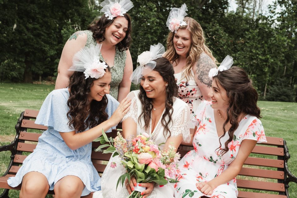 bridal-shower-tea-party-at-bykenhulle-house-photos-by-suess-moments