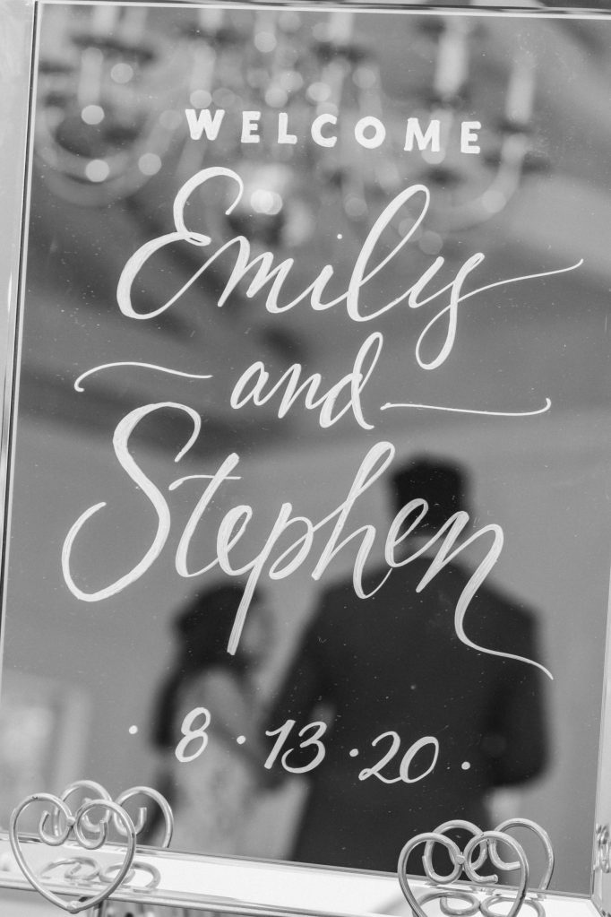 gc-lettering-wedding-calligraphy-mirror-art-wedding-photos-by-suessmoments