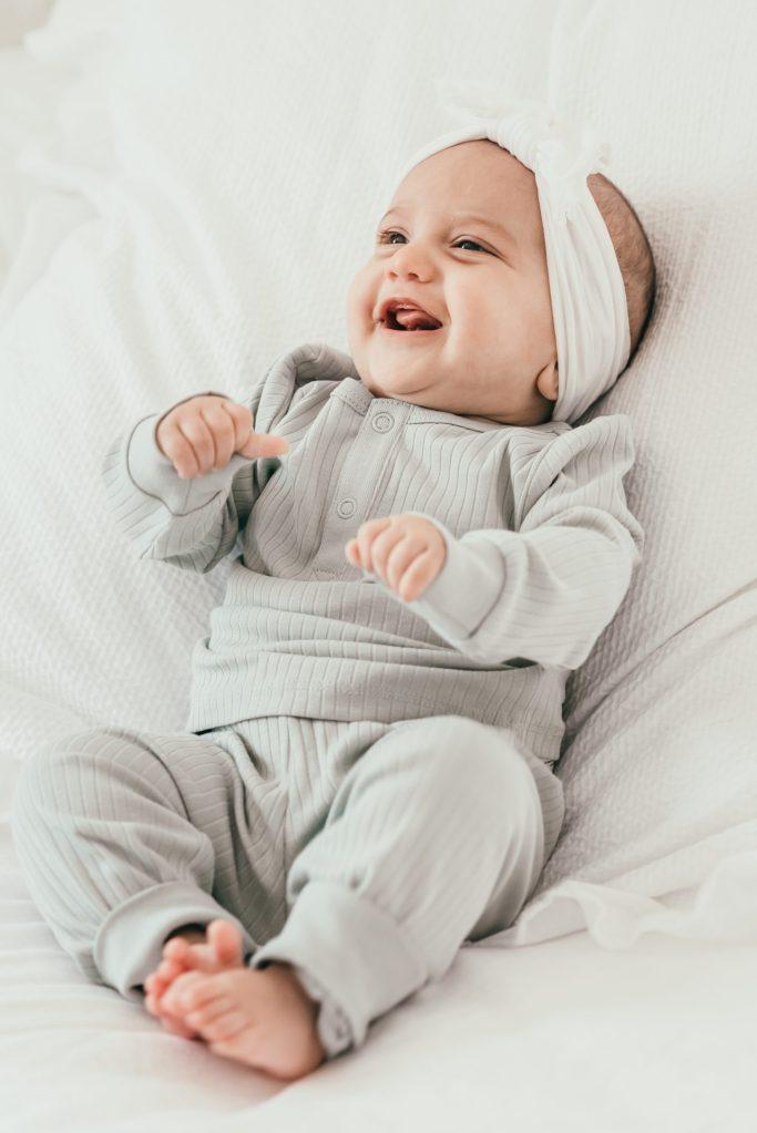 cutest-baby-photos