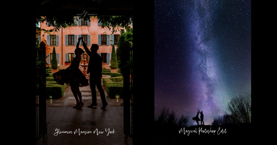 photoshop- couple-dancing-under-the-galaxy-silhouette-suess-moments