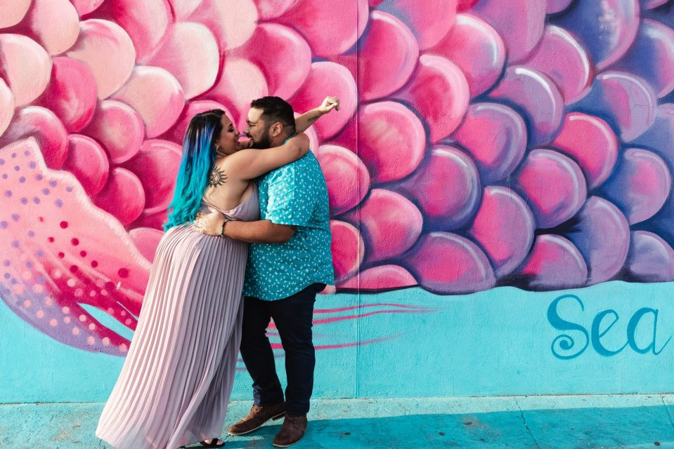 coney-island-sea-bird-graffiti-engagement-photos-suessmoments