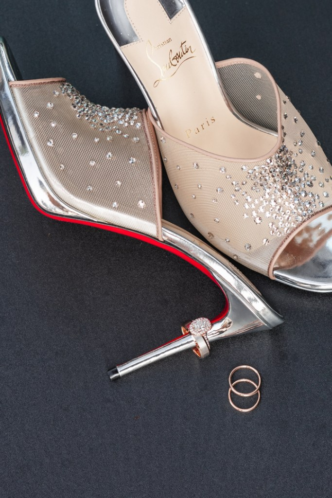 halo-lic-wedding-details-by-nyc-lic-photographer-wedding-suessmoments