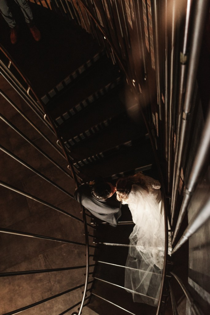 HALO-LIC-WEDDING-PORTRAITS-BRIDE-AND-GROOM-BY-SUESS-MOMENTS
