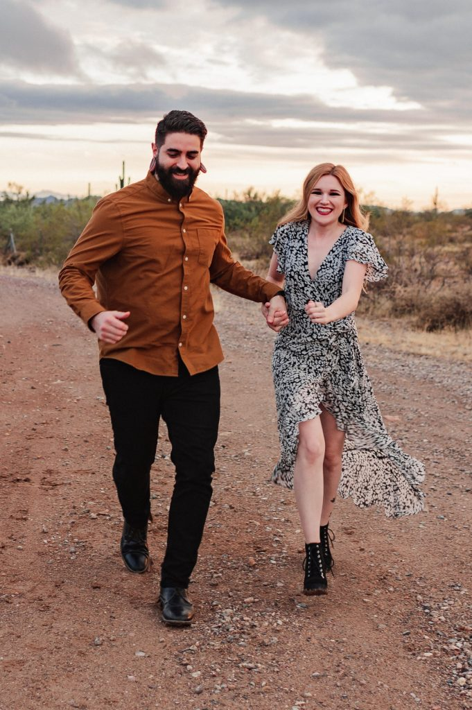 arizona-wedding-and-engagement-photographer-by-suess-moments-photography