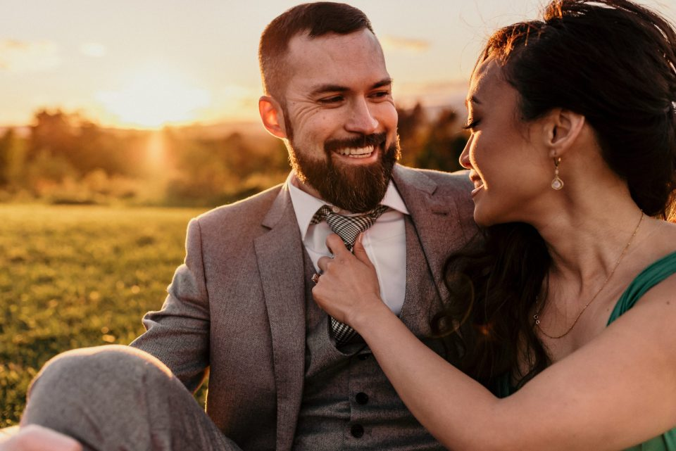 mohonk-mountain-house-engagement-photography-by-hudson-valley-new-york-photographer-suess-moments