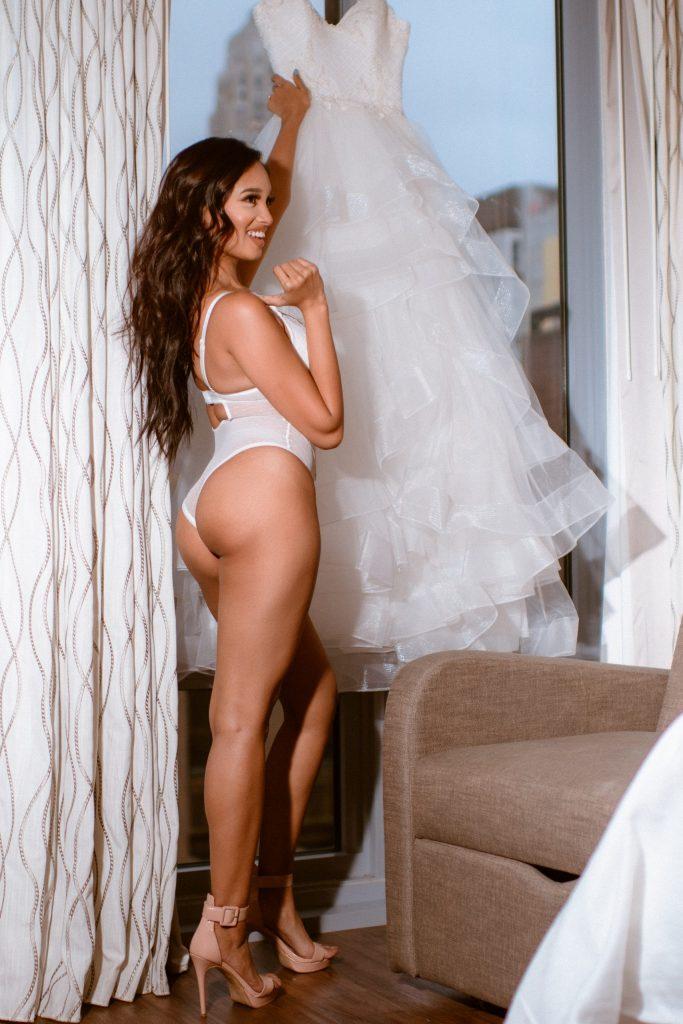 bridal-boudoir-photography-nyc-photographer-wedding-engagement-boudoir-by-suessmoments