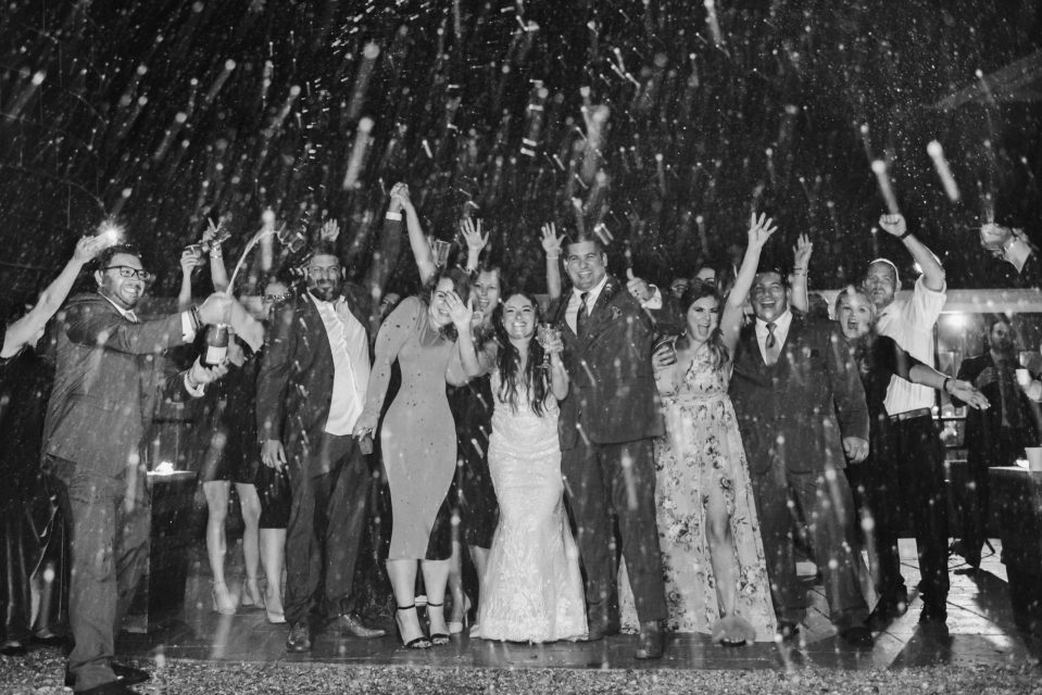 champagne-shower-wedding-photography-by-suess-moments-new-york-wedding-photos