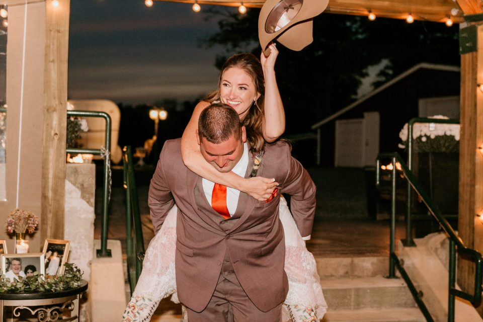 bride-and-groom-entrance-to-wedding-reception-by-suess-moments