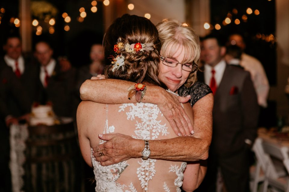 first-dance-triple-brook-campground-wedding-photography-by-suessmoments
