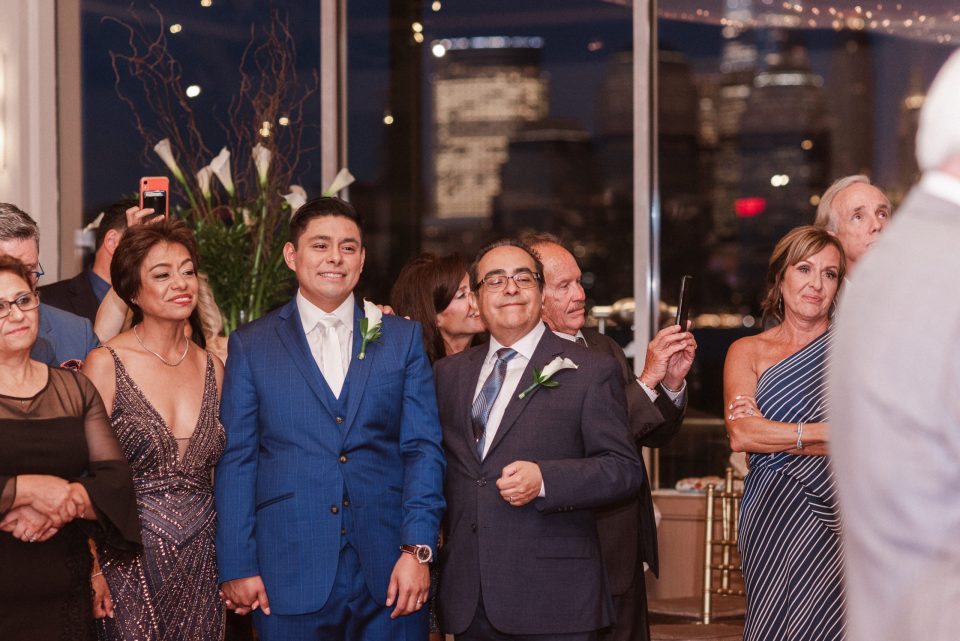 indoor-wedding-reception-with-nyc-skyline-views-new-jersey-venue-photos-by-suessmoments