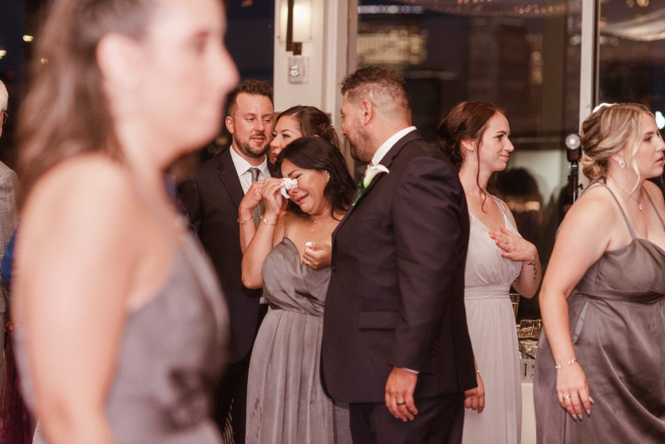 wedding-photos-at-liberty-house-restaurant-by-suess-moments-nj-photographer