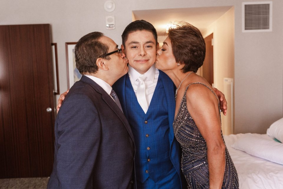parents-with-groom-first-look