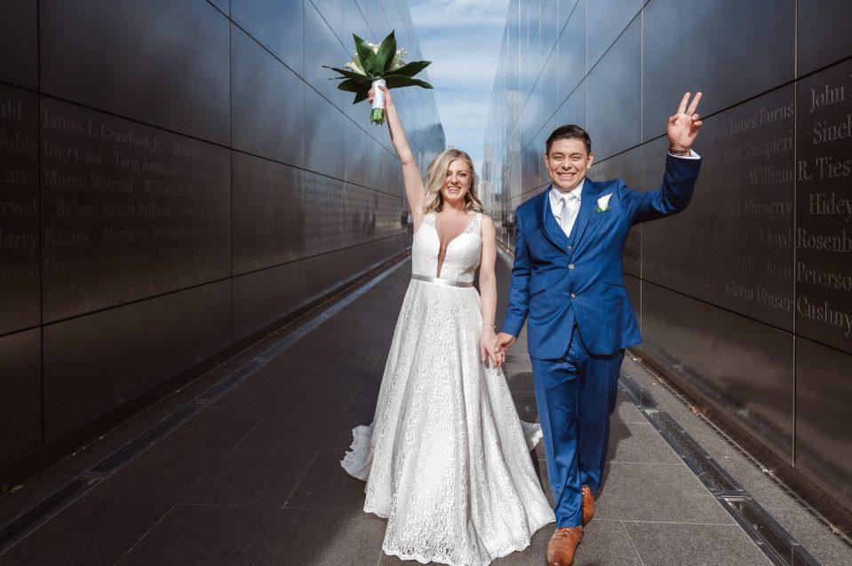 liberty-state-park-911-memorial-wedding-photos-new-jersey-photographer-suess-moments
