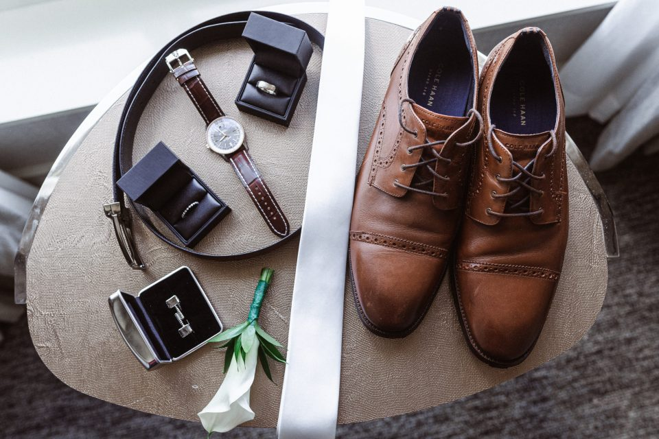 groom-prep-by-suess-moments