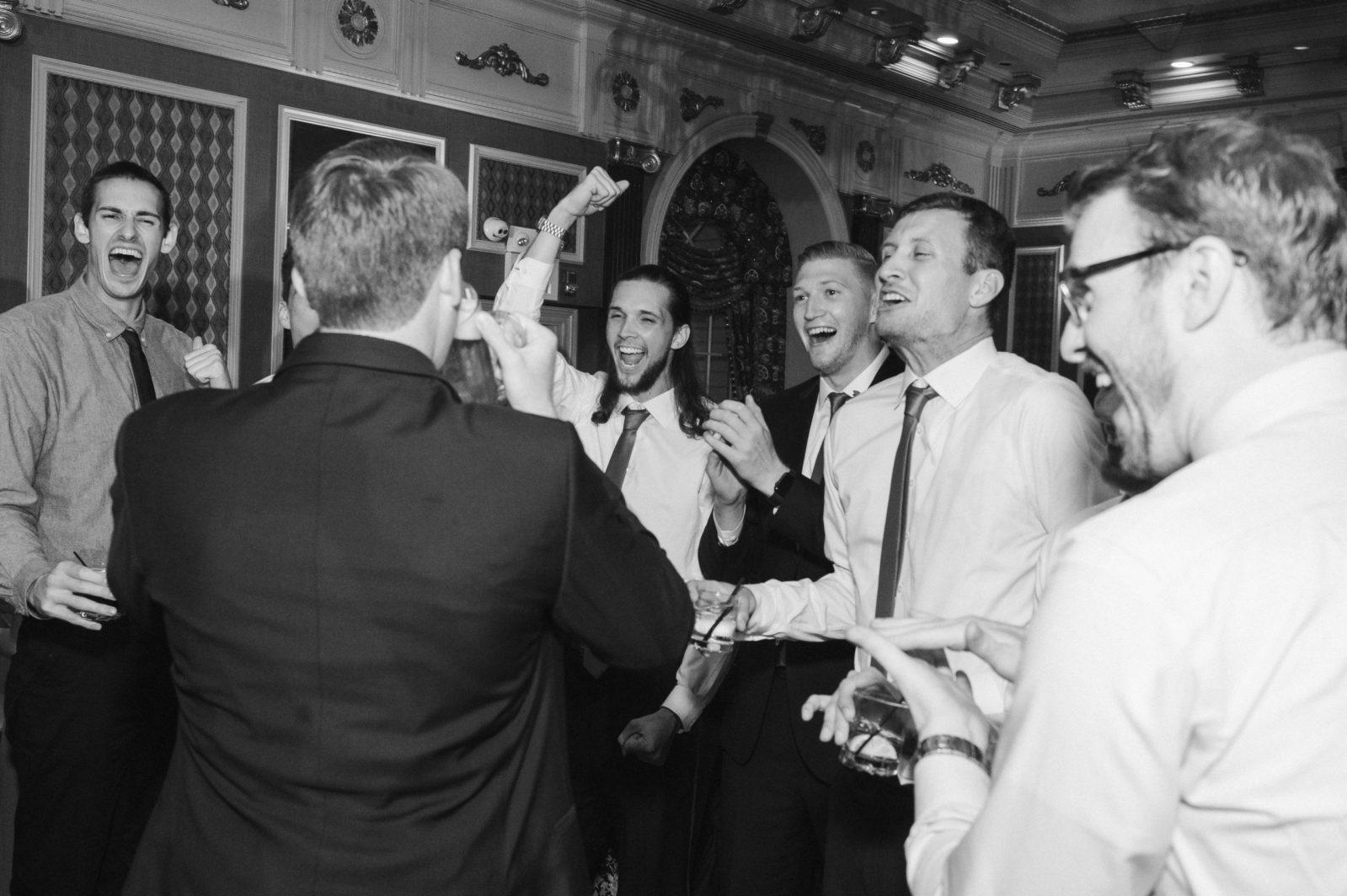 the-brownstone-wedding-photos-reception-nj-wedding-photographer-suessmoments