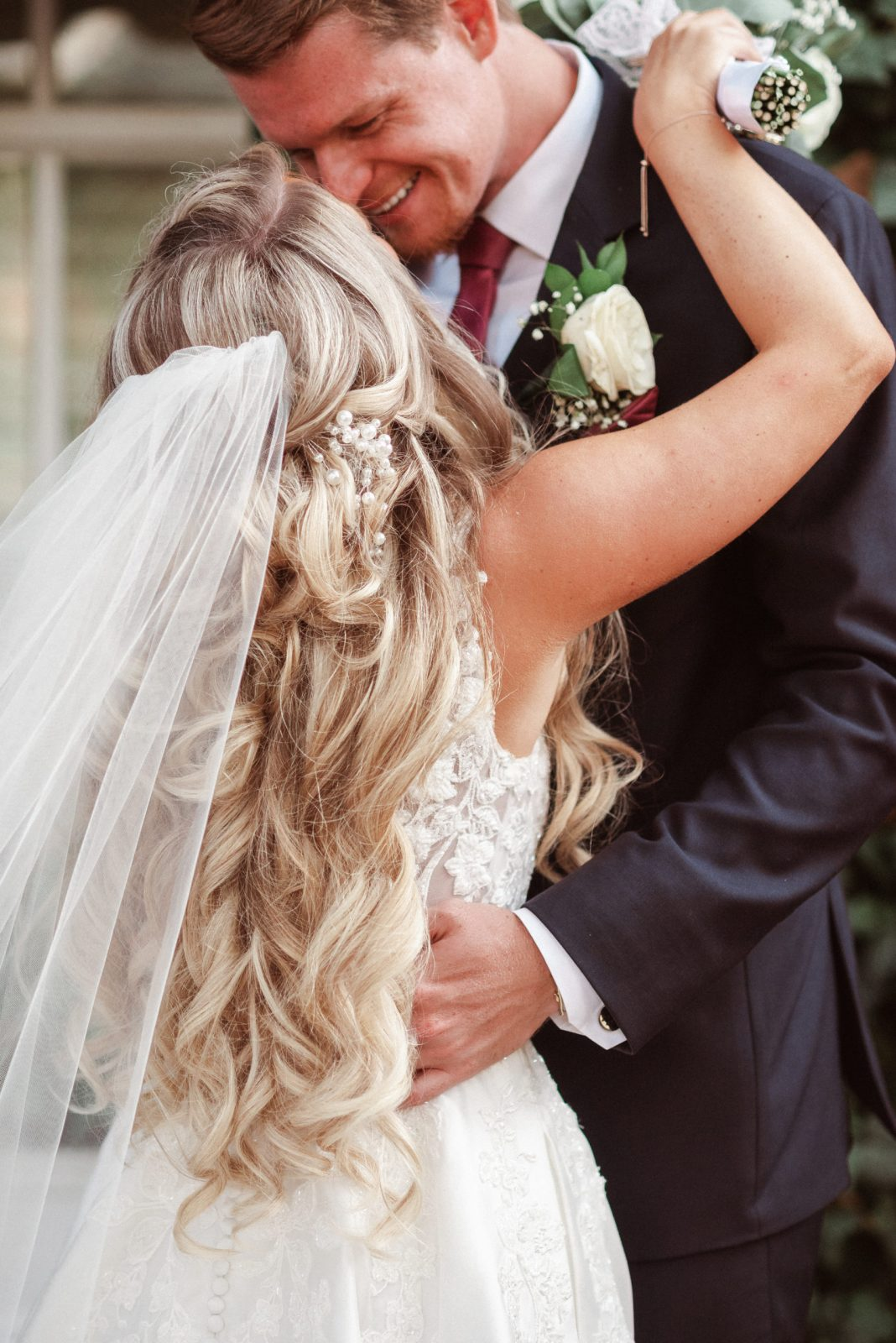 wedding-photos-at-the-brownstone-nj-wedding-venue-photos-by-suess-moments