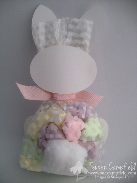 Sweet Bunny Bag Full of Treats with Eggstra Spectacular and Twisty Treat Bags4-imp