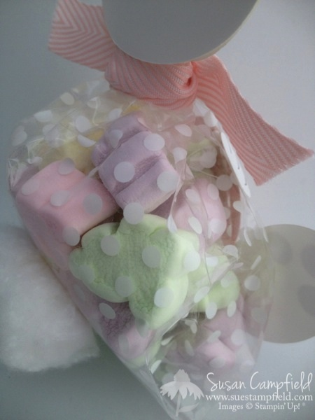Sweet Bunny Bag Full of Treats with Eggstra Spectacular and Twisty Treat Bags6-imp