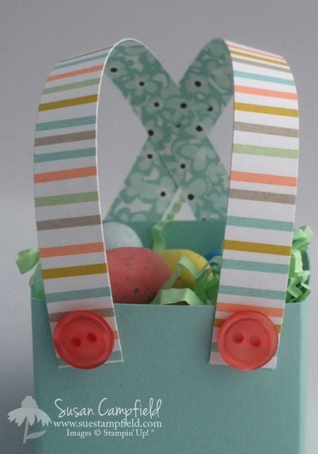 Bunny Britches Treat Box3-imp