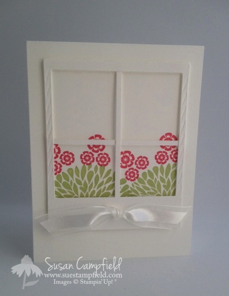Window Box Card with Betsy's Blossoms and On Film Framelits3-imp
