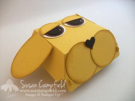 Puppy Dog Hamburger Box2-imp