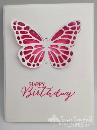 Irresistable Butterflies with Butterflies Thinlits Dies08-imp