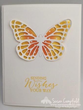 Irresistable Butterflies with Butterflies Thinlits Dies10-imp
