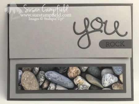 Crazy About You Adventure Bound Masculine Card2-imp