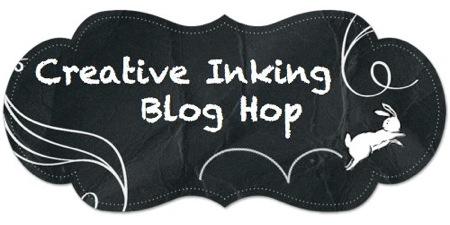 Blog Hop Buttons1