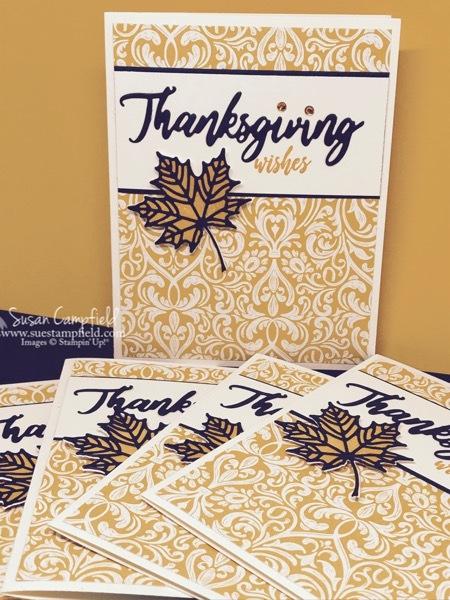 Thanksgiving Word Wishes Seasonal Layers - 4 (2)