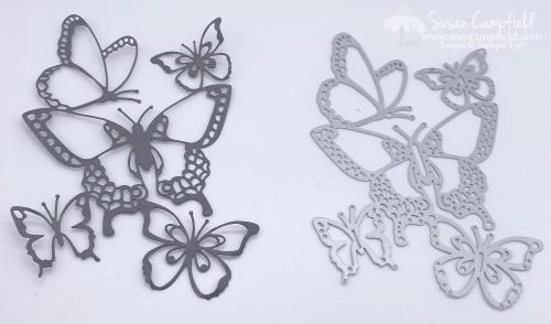 Butterfly Beauty Dies0000