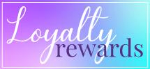 ss-btn-loyalty