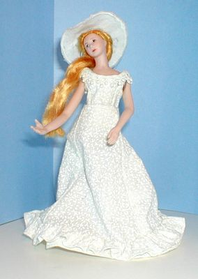 1873-miniature-doll-day-dress-stc-19th-2