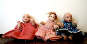 group-1-inch-scale-babies