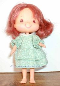 strawberry-shortcake-green