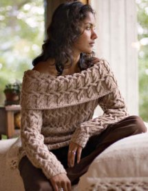 cable-knit-sweaters-and-other-patterns