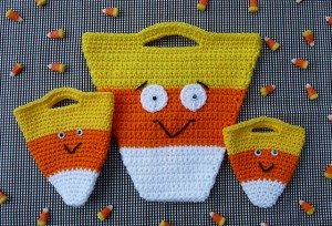 http://blog.shopmartingale.com/crochet-knitting/knitting-for-halloween-crochet-for-halloween/