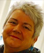 Sue Thomas 2006