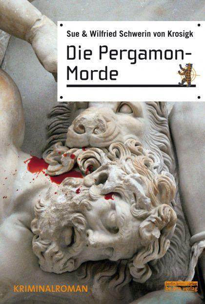 pergamon_morde