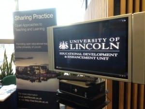 Educational Development and Enhancement Unit