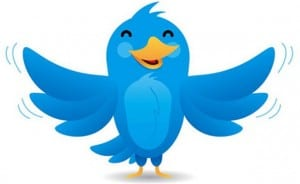 TELEDA Twitter image from http://www.telegraph.co.uk/technology/twitter/10306627/Twitter-IPO-14-fun-facts.html