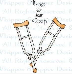 Thanks for the support image from http://www.pinterest.com/dot1932/drawings-to-create-with-ii/