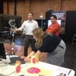 EDEU's Digital Education Developers preparing for SasP15