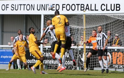 Sutton United FC_1006