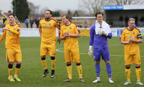 Sutton United FC_1007