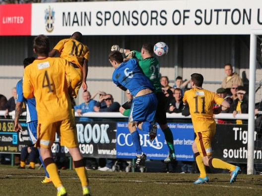 Sutton United FC_1015